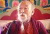 Ensinamentos de Chagdud TulkuRimpoche