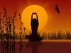 Aulas de Hatha Yoga2016