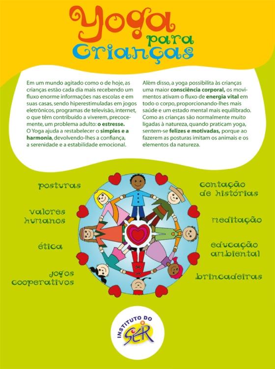 flyer_criancas2