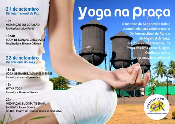 yoga_praca